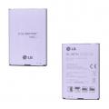 LG BL-48TH OPTİMUS G PRO E980 E985 E986 F240 G PRO LİTE D680 D682TR D685 D686 PİL BATARYA