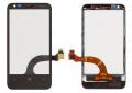 Nokia Lumia 620 Dokunmatik Touch Çıtalı