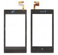 Nokia Lumia 520 Dokunmatik Touch Çıtalı