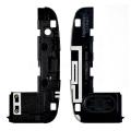 Lg Google Nexus 4 E960  Buzzer Hoparlör Anten