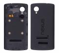 Lg Google Nexus 5 D820 D821 Arka Pil Batarya Kapağı