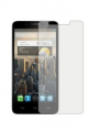 ALCATEL ONE TOUCH IDOL 6030D EKRAN KORUYUCU FİLM/JELETİN