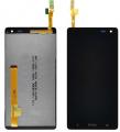 HTC DESİRE 600 600C 606W 609D 608T DUAL SİM EKRAN LCD DOKUNMATİK