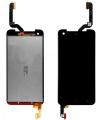 HTC DROİD DNA ADR6435, BUTTERFLY X920E EKRAN DOKUNMATİK