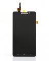 LENOVO P780 EKRAN LCD VE DOKUNMATİK TOUCH PANEL