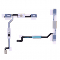 Ally Samsung Galaxy Note 3 Neo N7505 İçin Tuş Bordu Film Flex Cable