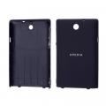Sony Xperia E C1505 C1506 Arka Pil Kapak