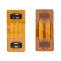 Huawei Ascend G610 Ara Film Flex Cable