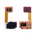 HUAWEİ ASCEND G610  SENSOR FİLM FLEX CABLE