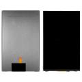 ALLY SAMSUNG GALAXY TAB 3 8.0 T310 T311 TAB 4 T330 EKRAN LCD