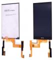 HTC ONE M8 LCD EKRAN DOKUNMATİK