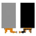 LG OPTİMUS L90 D405 D410 D415 EKRAN LCD