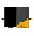 ALLY SAMSUNG GALAXY TREND PLUS S7580 S7582 İÇİN LCD EKRAN