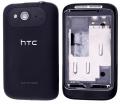HTC A510E WİLDFİRE S G13 PG76100 KASA KAPAK