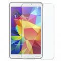 Galaxy Tab 4 8inc T330 T331 T335 Parlak Ekran Koruyucu Jelatin