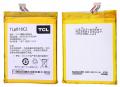 ALCATEL TLP018C2 ONE TOUCH IDOL ULTRA OT-6033 PİL BATARYA