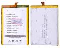 General Mobile Discovery Quadro 4 Bl-N3000 Pil Batarya