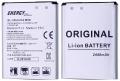 ORIGINAL LG BL-59UH G2 MİNİ.D62 PİL BATARYA