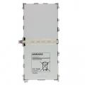 Samsung Galaxy Note Pro 12.2 P900 P905 T9500c İçin Pil Batarya