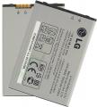 LG Lgip-400n GT540 P500m US670. Pil Batarya