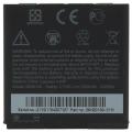 HTC BG58100 SENSATİON XE XL EVO 3D G14,G18, G21,G17 PİL