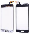 Android Korey221b İ9600 S5 No2 Dokunmatik Touch Screen