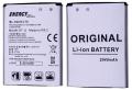 Orıgınal Lg Bl-52uh D320 L70.L65 Pil Batarya