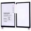 Samsung Galaxy Tab 4 8.0 T330 Eb-Bt330fbc İçin Pil Batarya