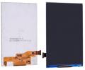 SM GALAXY GRAND İ9060, İ9060İ LCD EKRAN