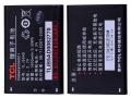 Alcatel Tlib5ad Cab6060000c1 Ot-979 Ot-995 Pil Batarya