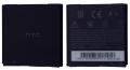 HTC BL39100 SENSATİON XE XL EVO 3D G14,G18, G21,G17 PİL