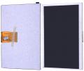 VWJWV7002B-FPC V1.1 ÇİN TABLET EKRAN LCD NO 2