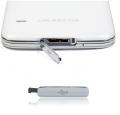 ALLY GALAXY S5, İ9600, G900 ORJ ŞARJ USB TIPASI KAPAĞI
