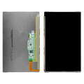 Ally Samsung Galaxy Tab 3 7.0 T210 P3200 T211 T217 P1000 Galaxy Tab 2 7.0 P3100.P3110 İçin Lcd Ekran