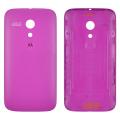 Motorola Moto G Xt1032 Xt1033 Arka Pil Batarya Kapağı