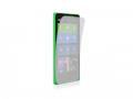 Nokia Xl Dual Sım 1030.1042 Şeffaf Parlak Ekran Koruyucu Jelatin