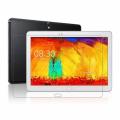 Ally Galaxy Tab Pro 10.1 T520 Şeffaf Parlak Ekran Koruyucu