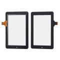 Ma705d5 Artes İ698-Polypad D-7408 Tablet Dokunmatik