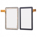 Piranha Zoom-Nextab Nxt-Gm758-Exper Easypad H7s Dokunmatik