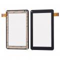 Dr157 7inch Tablet Dokunmatik