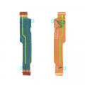 Sony Xperia Miro St23i Film Flex Cable
