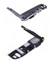 LG G2 D800 D802 D803 D805 BUZZER HOPARLÖR