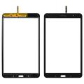 Ally Samsung Galaxy Tab Pro 8.4 T320 T321 T325 İçin Dokunmatik