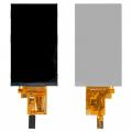 SONY XPERİA M C1904 C1905 C2005 LCD EKRAN