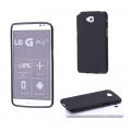 LG G PRO LİTE D680 - D686 SİLİKON KILIF