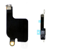 APPLE İPHONE 5S ANTEN FİLM FLEX CABLE 2 PARÇA