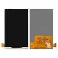 GALAXY TREND DUOS S7390S.7362C.S7562C, S7568 LCD EKRAN
