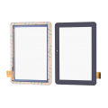 GENERAL MOBİLE E-TAB 10 10.1 TABLET PC DOKUNMATİK PANEL