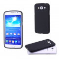 Ally Samsung Galaxy Grand 2 G7102,G7105,G7106 İçin Şeffaf Silikon Kılıf
