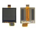 NOKİA 6230İ LCD EKRAN